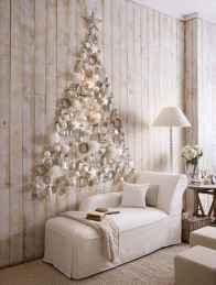 40 elegant christmas tree decorations ideas (31)