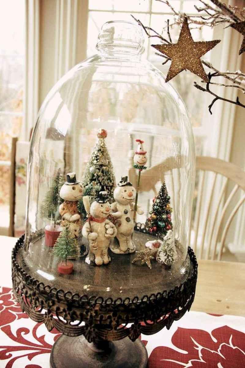 40 Stunning Rustic Christmas Decorations Ideas 31