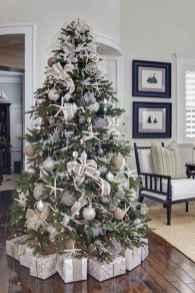 40 unique christmas tree ideas decorations (5)