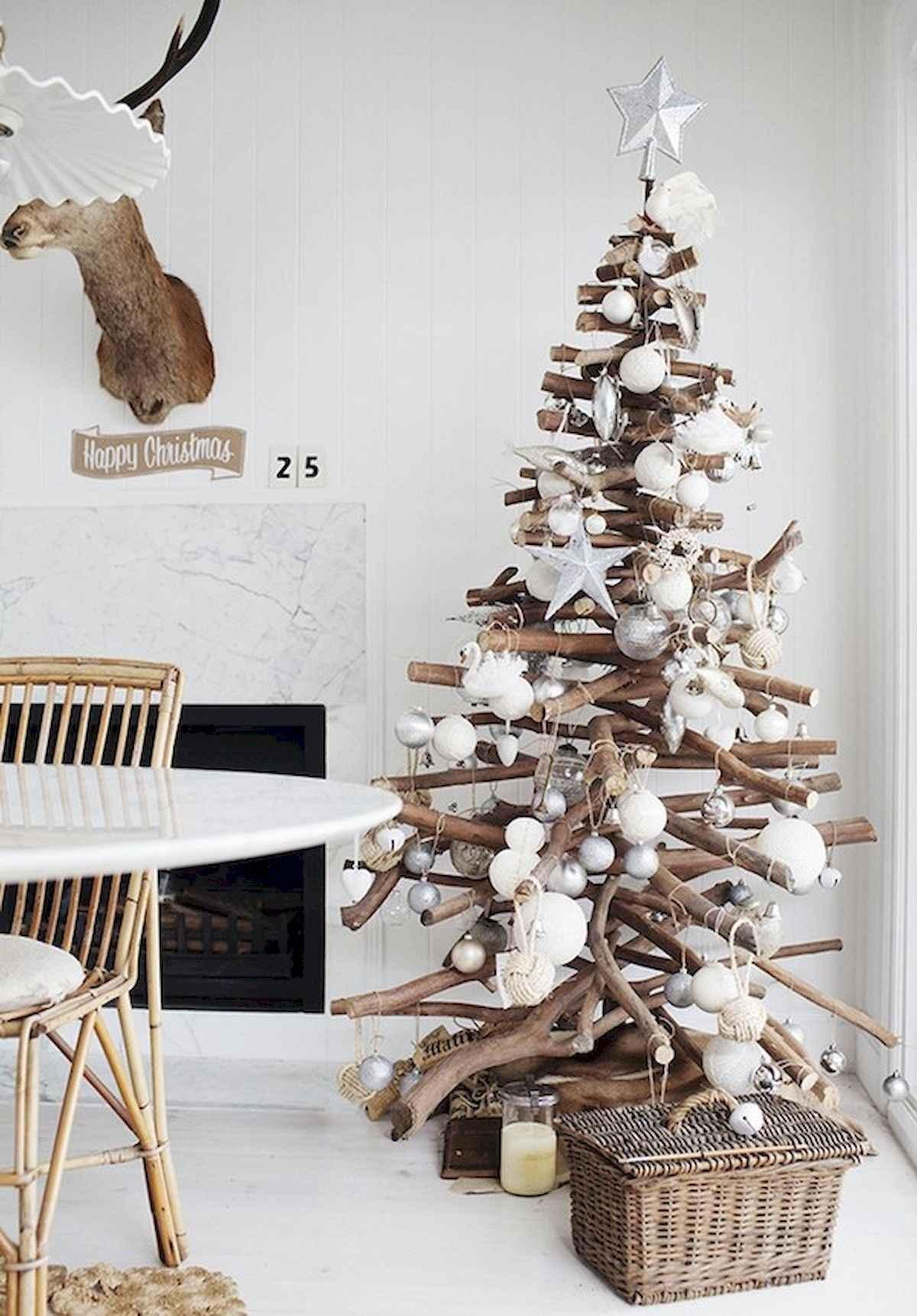 50 diy christmas decorations ideas (26)