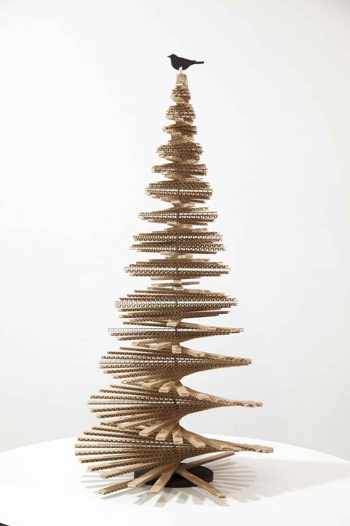 50 diy christmas decorations ideas (36)