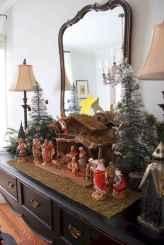 50 diy christmas decorations ideas (44)