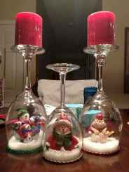 50 diy christmas decorations ideas (45)