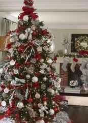 60 elegant christmas decorations ideas (15)