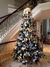 60 elegant christmas decorations ideas (2)