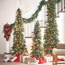 60 elegant christmas decorations ideas (20)