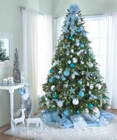 60 elegant christmas decorations ideas (46)