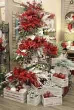 60 elegant christmas decorations ideas (50)