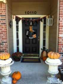 75 awesome helloween home decor ideas (37)