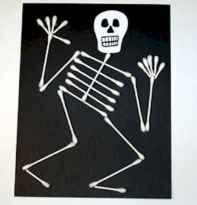 25 easy crafts diy halloween ideas for kids (14)