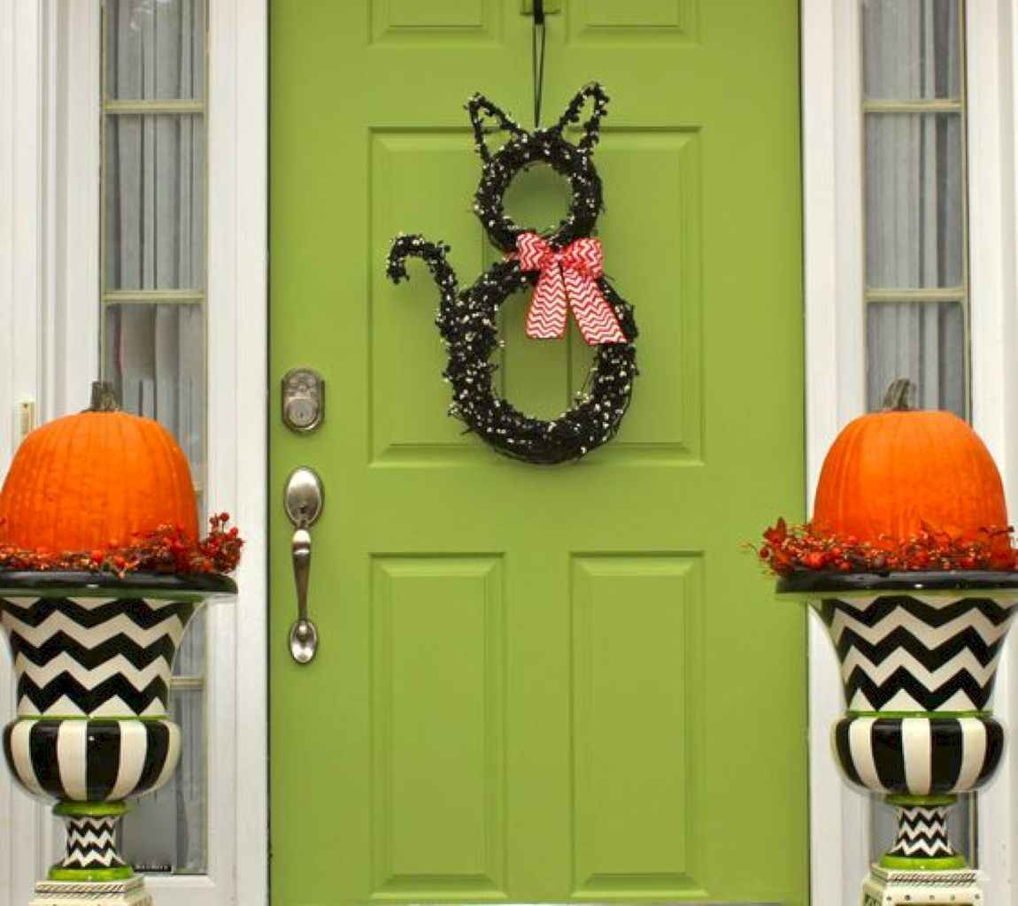 40 creative and easy diy halloween ideas decorations on a budget (37)