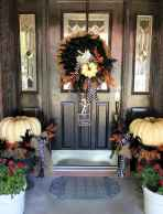 50 christmas front porch decor ideas and remodel (8)