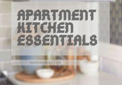Farmhouse kitchen cabinets (4)