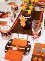 20 elegant thanksgiving dinner table decor ideas (12)