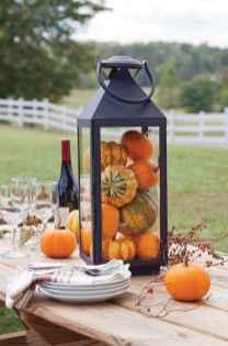20 elegant thanksgiving dinner table decor ideas (7)