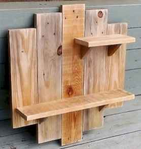 25 most creative wooden pallets projects ideas (22)