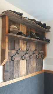 25 most creative wooden pallets projects ideas (6)