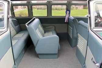 30 creative vw bus interior design ideas (1)