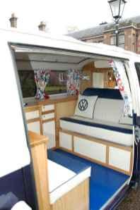 30 creative vw bus interior design ideas (25)