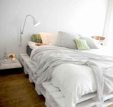30 creative wooden pallets bed projects ideas (8)