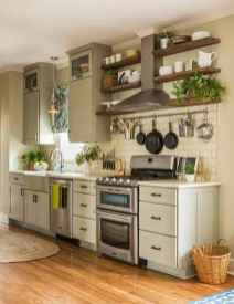 30 elegant farmhouse decor ideas (10)