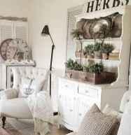 30 elegant farmhouse decor ideas (13)