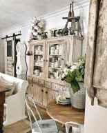 30 elegant farmhouse decor ideas (14)