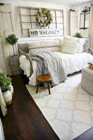 30 elegant farmhouse decor ideas (15)