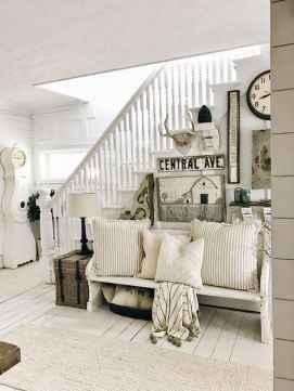 30 elegant farmhouse decor ideas (18)