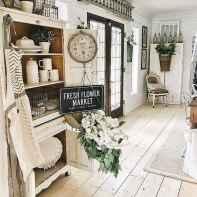 30 elegant farmhouse decor ideas (2)