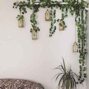 30 fantastic vertical garden indoor decor ideas (14)