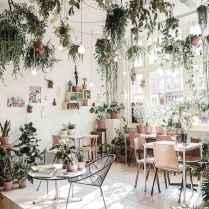 30 fantastic vertical garden indoor decor ideas (20)