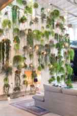 30 fantastic vertical garden indoor decor ideas (24)