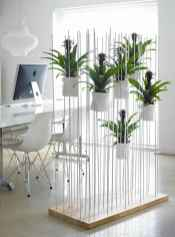 30 fantastic vertical garden indoor decor ideas (3)