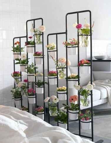 30 fantastic vertical garden indoor decor ideas (9)