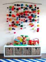 40 most creative diy wall art design ideas and makeover (27)