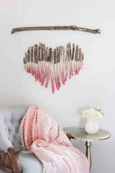 40 most creative diy wall art design ideas and makeover (8)