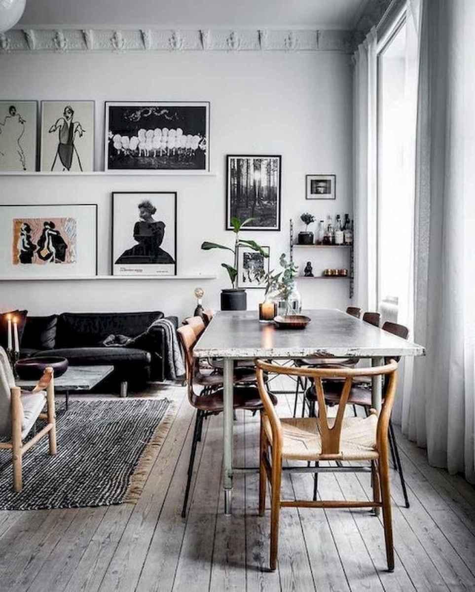 60 Most Elegant Wall Art Ideas For Living Room Makeover 16