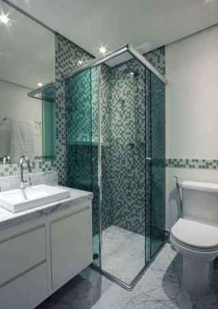 20 small bathroom remodel on a budget (20)