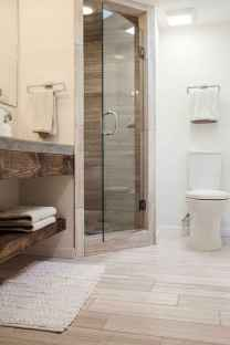 20 small bathroom remodel on a budget (6)