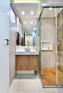20 small bathroom remodel on a budget (7)