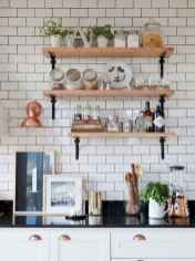 25 best subway tile kitchen for farmhouse ideas (1)