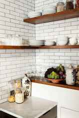 25 best subway tile kitchen for farmhouse ideas (2)