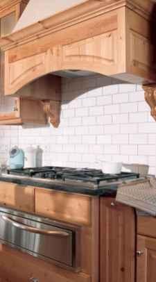 25 best subway tile kitchen for farmhouse ideas (22)