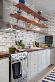 25 best subway tile kitchen for farmhouse ideas (5)
