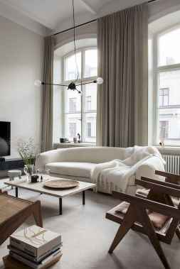 25 home decor ideas for modern living room (14)