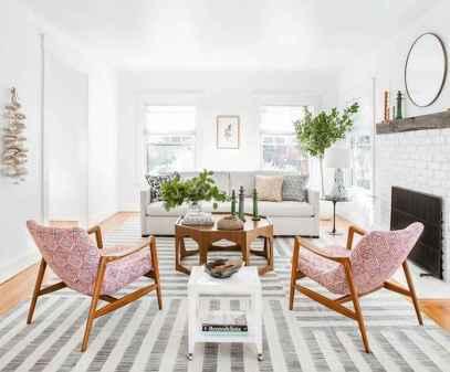 25 home decor ideas for modern living room (20)