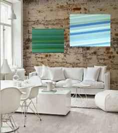 25 home decor ideas for modern living room (5)