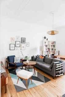 25 home decor ideas for modern living room (9)