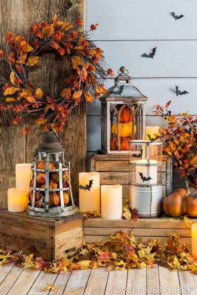 35 easy thanksgiving decor ideas on a budget (1)